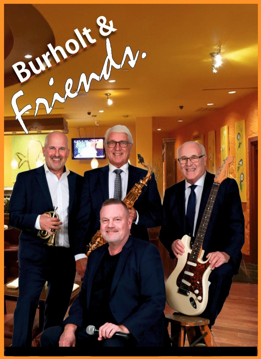 Burholt og Friends.png
